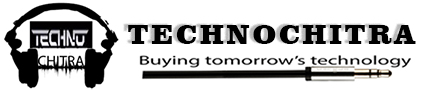 Technochitra